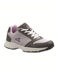 Buy Ladies Sports Shoes 518-2568