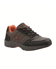 Buy Men Sports Shoes 818-2568