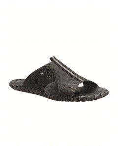 Buy Men Summer Shoes 861-6522