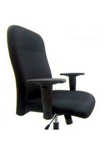 Buy Office Chair