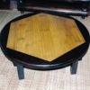 Buy Banboo Coffe Table