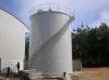 Buy Storage Tank (mild steel)