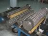 Buy Heat Exchanger, Tube Bundles