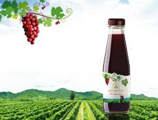 Buy Red Grape Juice
