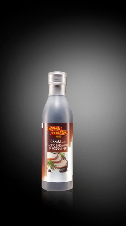 Buy Glaze with Balsamic Vinegar