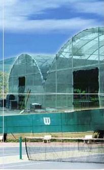 Buy HDPE Shading Net