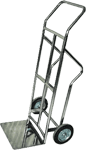 Buy Stainless Hand Truck