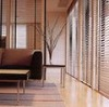 Buy Residential Glass Concepts