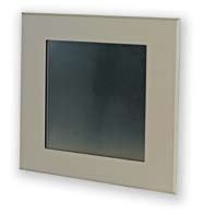 Buy Touch-Panels