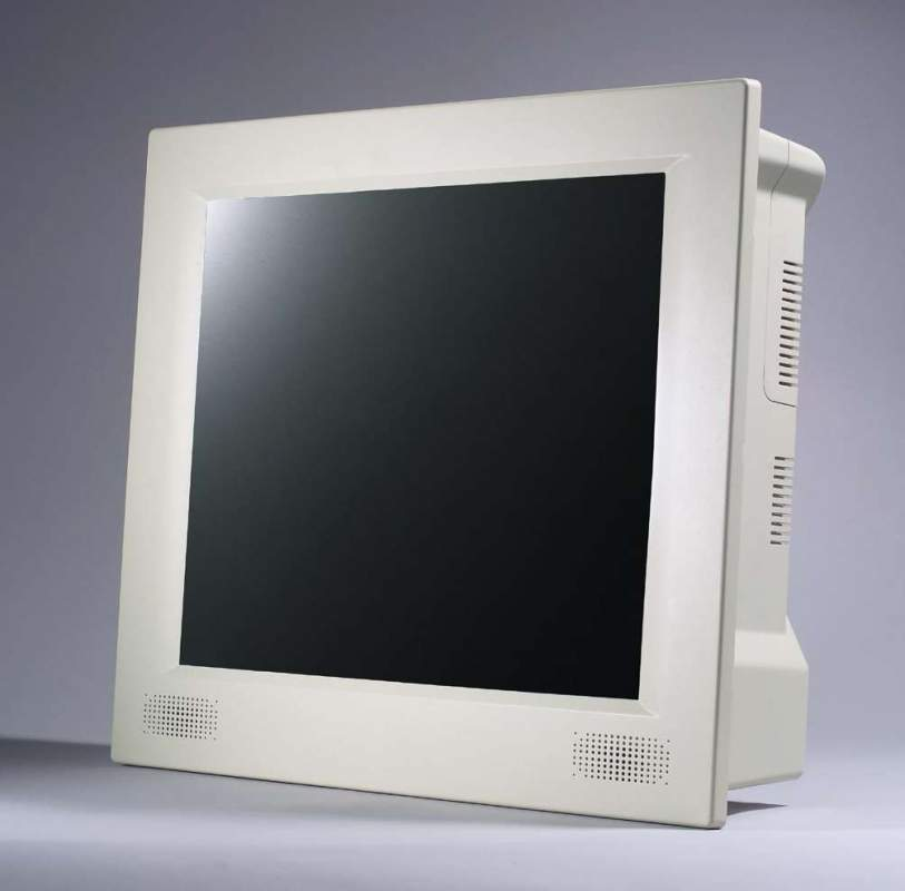 Buy Graphical LCD Displays
