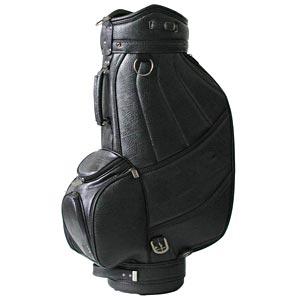 Buy Golf Bags