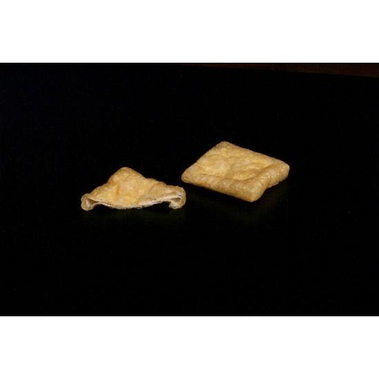 Buy Fried Tofu