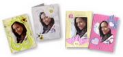 Buy Passepartout Cards