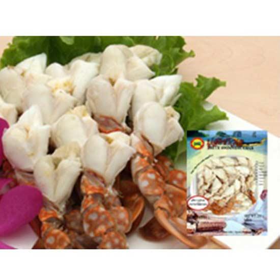 Buy Jumbo Lump Crab Meat with Fin