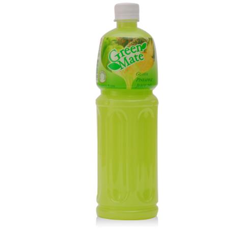 Buy Guava Juice