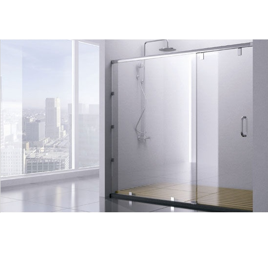 Buy Shower Cubicle