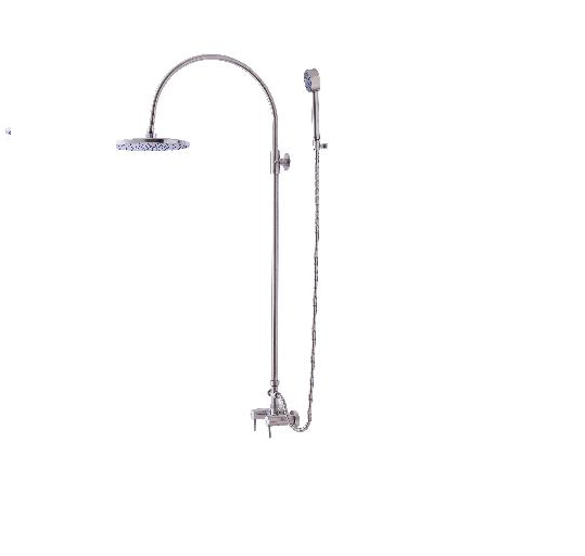Buy Shower Column