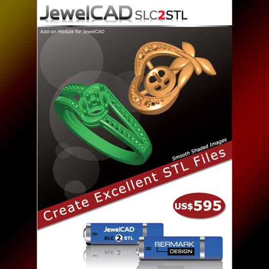 Buy Jewelry Design Software