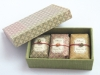 Buy Eco Soap Set natural