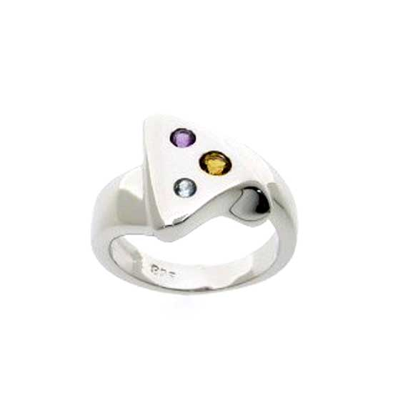 Buy Cubic Zirconia Ring