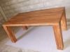 Buy Acacia wood Table