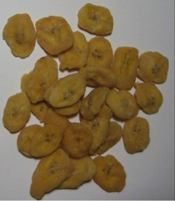 Buy Dried bananas