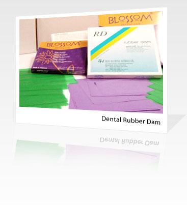 Buy Dental Dam