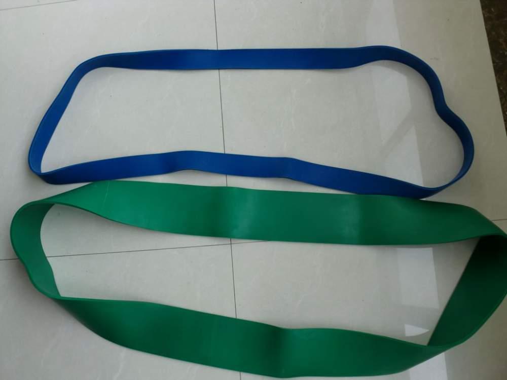 Buy Exercise Rubberband