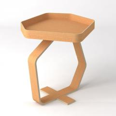 Roo Side Table