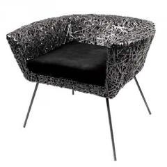 Foglia Chair