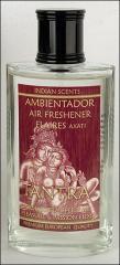 Tantra Air freshener