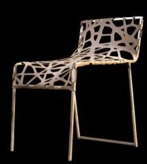 Sabay chair