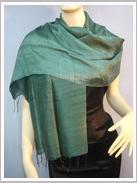 Contemporary Silk Shawls