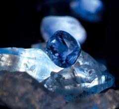Sapphires Gemstone
