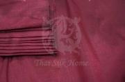 2 ply Silk Fabric SF10027
