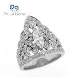 Diamond Ring RD2314