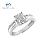 Diamond Ring RD3125