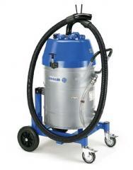 High Performance Industrial Vacuum Cleaner RI 100