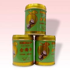 Plum Candy (Kimbuay Brand)