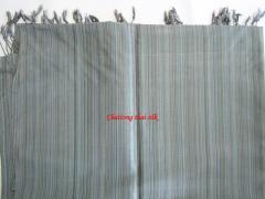 Silk Scarf SA 028