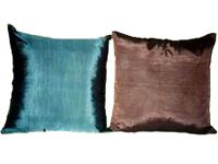 Cushion cover CA-A