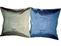 Cushion cover CD-A