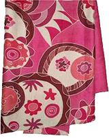 Batik patterns Q1