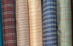 Corrugated patterns
