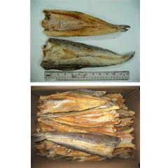 Cobia Dried Fish (PANNA)