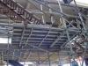 Steel Plank Scaffolding