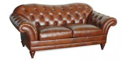 Compact Casual Sofa Mayfield