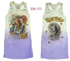 Emperor Eternity Women Rhinestone Dresses