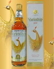 Blended Spirit Varinthip Extra