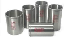 KYC Motorcycle Cylinder liner
